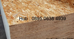 Jual-Wafer-Board-OSB-2