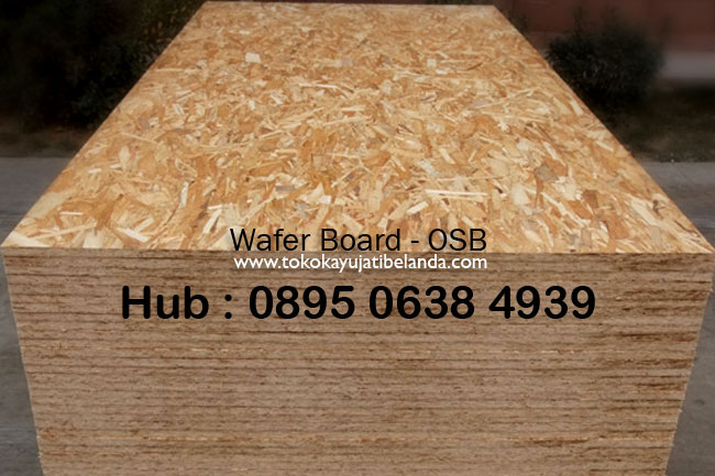 Jual-Wafer-Board-OSB