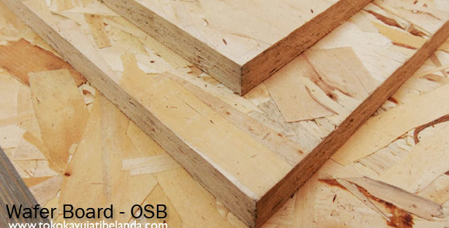 Wafer-Board-OSB-3